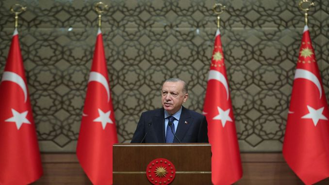 turkey world's most rebellious Project Execution third country