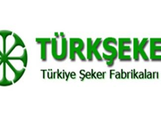 turkey sugar factories
