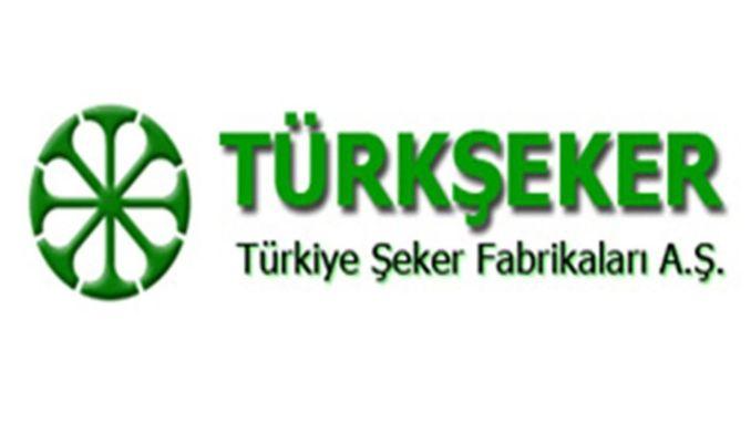 turkey sugar factories