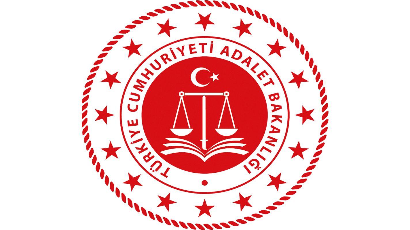 adalet bakanligi 202 sozlesmeli personel alimi yapacak