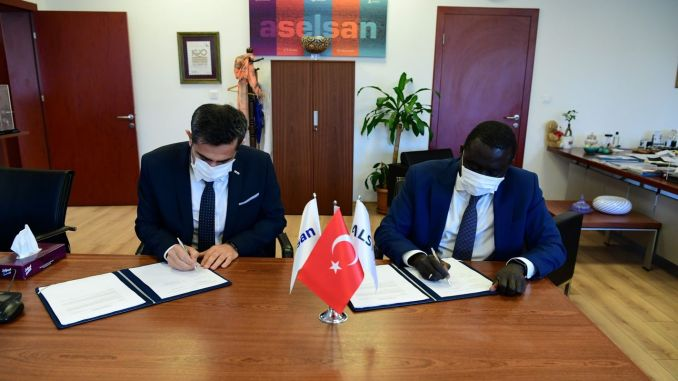 alstom and aselsan signed a cooperation agreement in the field of rail systems