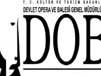 the general directorate of the state opera and ballet will recruit staff on contract