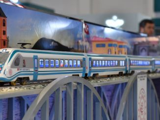 eurasia rail fair postponed to november