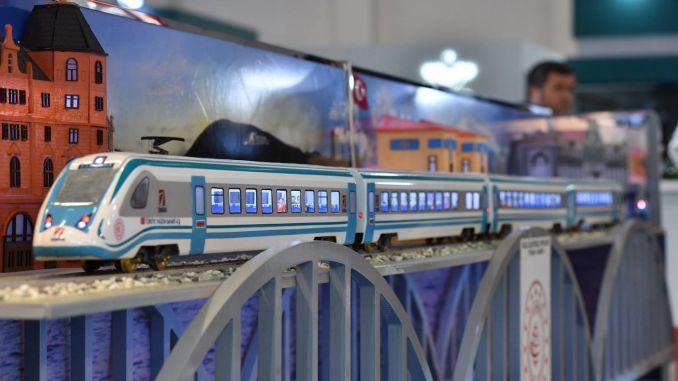eurasia rail fair postponed to november