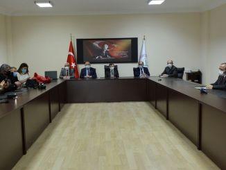 pengisytiharan keputusan filyos calistayi telah diumumkan