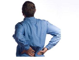 Mikä on fysioterapia ja kuntoutus?