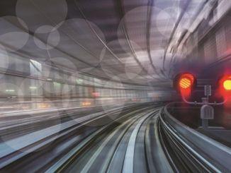 ASELSAN voitti Gebze Darıcan metrolinjan signalointitarjous