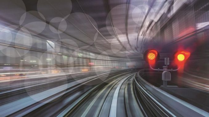 Nagdaog ang ASELSAN sa Gebze Darıca Metro Line Signalization Tender