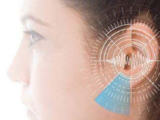 Geneettinen kuulovaurio voi esiintyä iässä