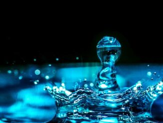 Drinking water networks targeted by hackers