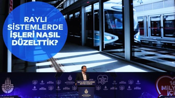 between hizray and beylikduzu sabiha gokcen will fall to the hour