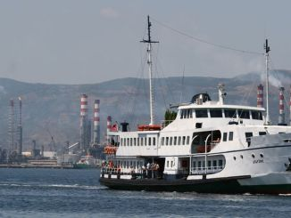 There is a weekend expedition in Kocaeli sea transportation, so does Akcaray work?