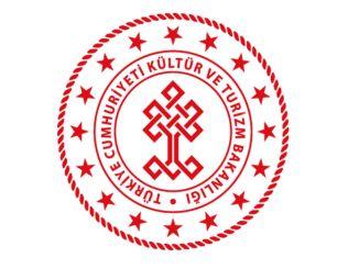 وزارت ثقافت اور سیاحت