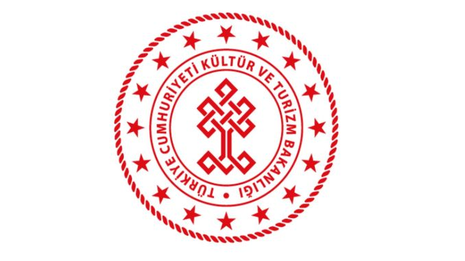 culture and Tourism Ministry