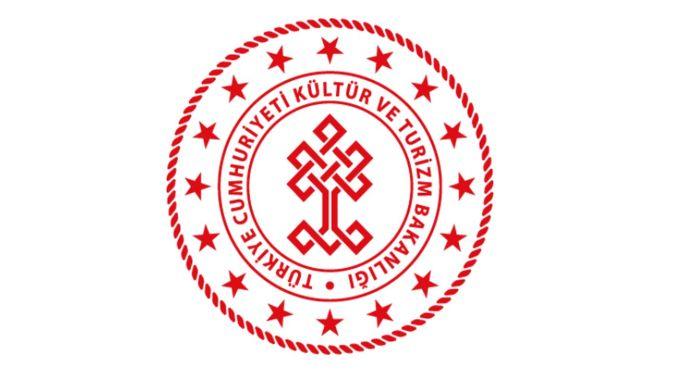 Ministerstwo Kultury i Turystyki