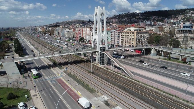 architect sinan bridge beach part day closed