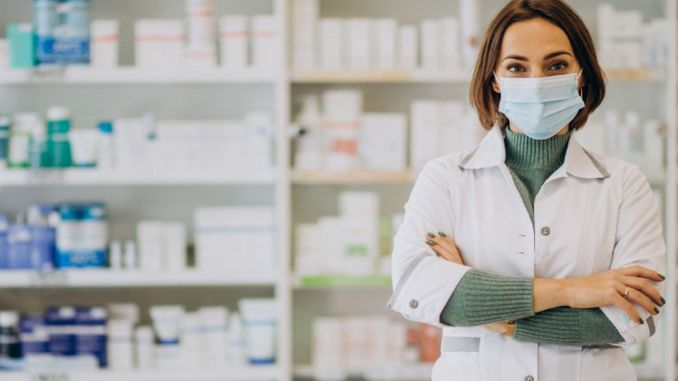 Novadan will meet the needs of a thousand pharmacies