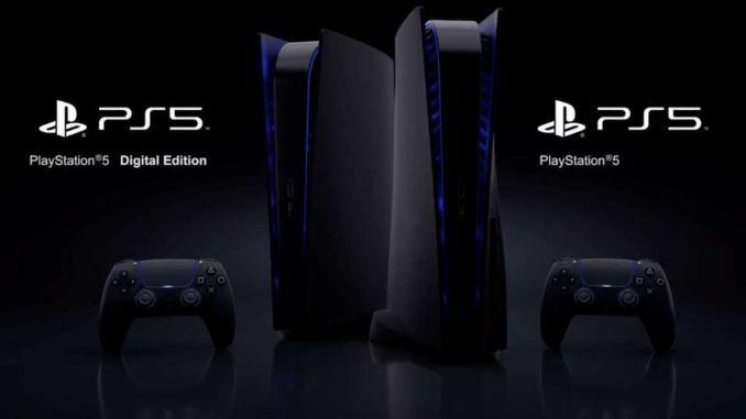 Die aktuellen Preise der Playstation wurden bekannt gegeben