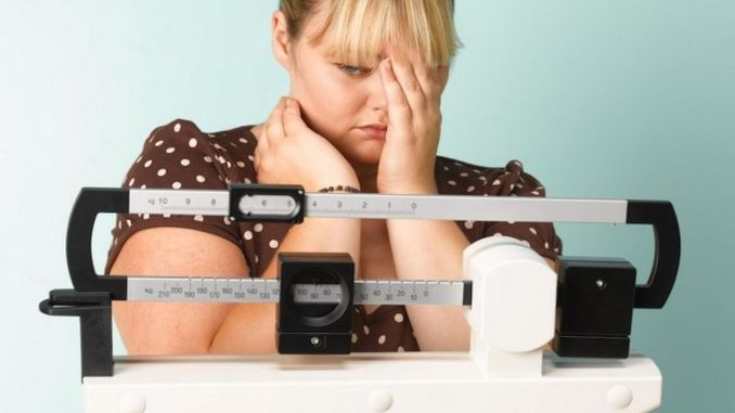 tuyo for healthy weight loss