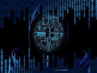 закон о социальных сетях победит киберзапугивание