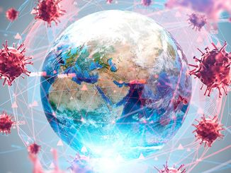 V Teheranu so razpravljali o učinkih koronavirusa na kulturno dediščino