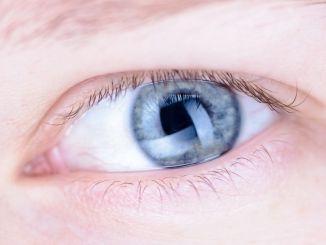 הודעה מטעם האגודה הטורקית לרפואת עיניים על טיפולים בתאי הרשתית ברשתית
