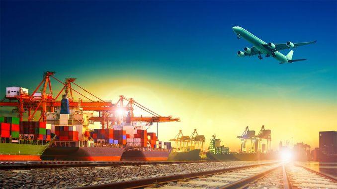 Usa ka ulat nga naghatag kahayag sa sektor sa logistics gikan sa utikad