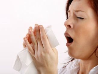 the impact of nutrition on allergies