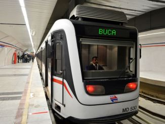 Permission to use external loan without treasury guarantee for buca metro has been extended