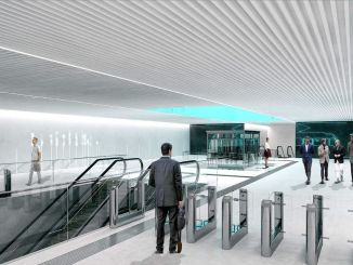 Gebze metro will be opened in its year
