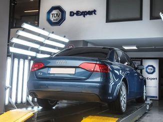 käytettyjen autojen ostajat mardin de tuv sud d expert guvencesi