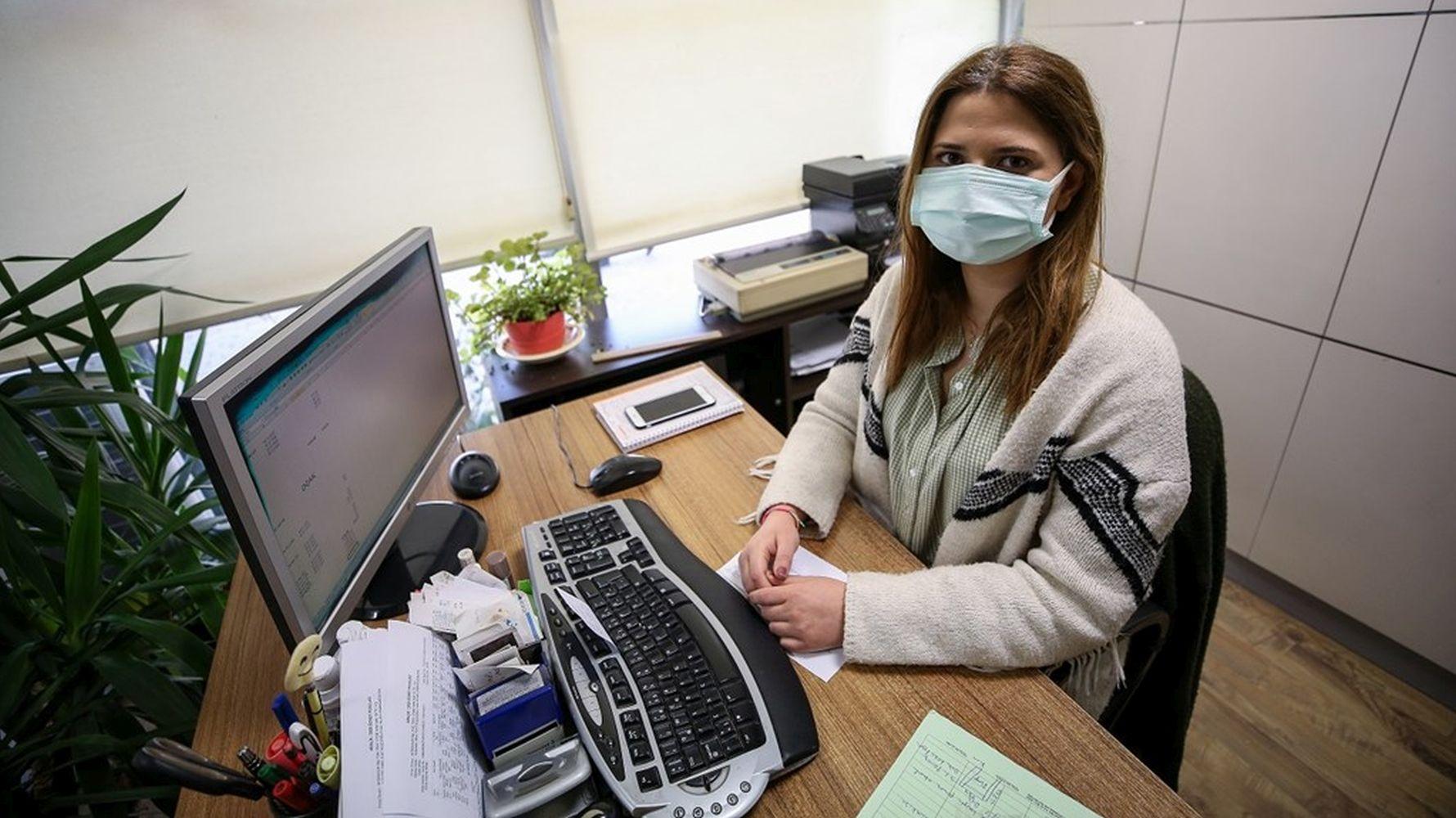 noutati cancer 2021 pastile parazitare ieftine la om