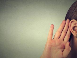 מחלת האוזן השכיחה ביותר