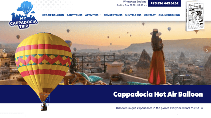 mycappadociatrip