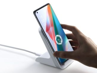 Oppo's new flagship find x pro has been introduced
