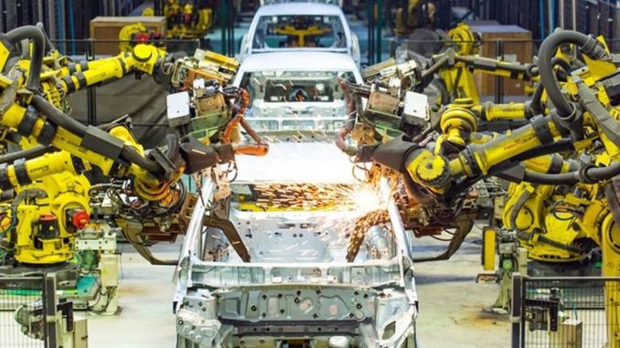 Will the mass of Jeeps in the automotive sector affect the prices?
