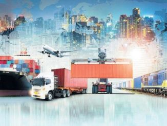 Attention to the logistics sector after the pandemic