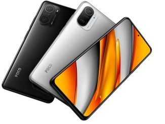 poco announces two new flagship smartphones