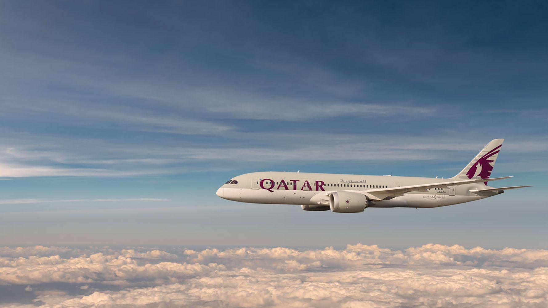 qatar airways izmir antalya, adana and bodrum flights are restarting