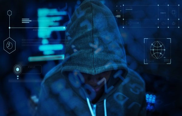 Turkish users are being hunted under the name of last phase pandemic support