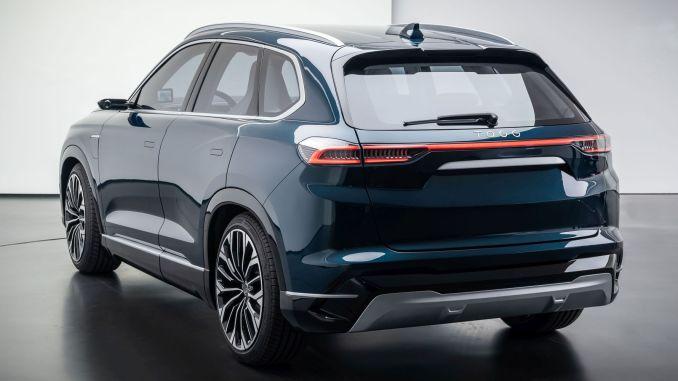 new development supplier company in domestic automobile togg, karel