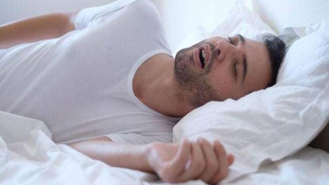 Sleep Apnea During Pandemic Period