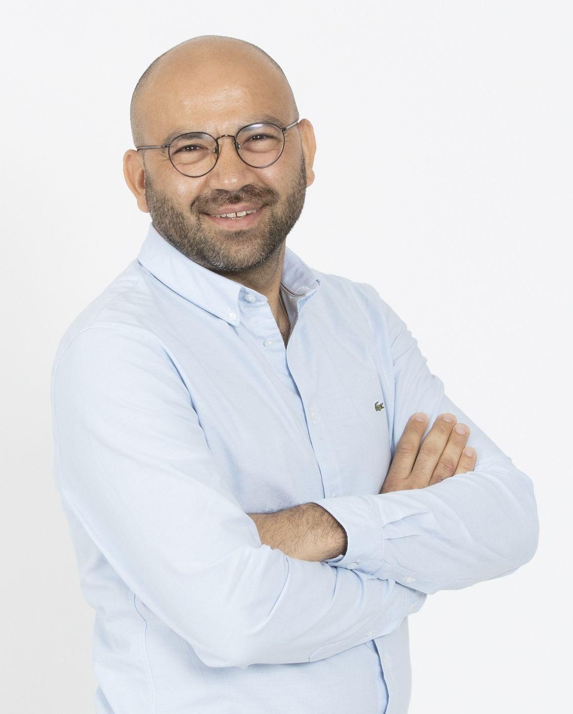Samsung Erkut Gunduz