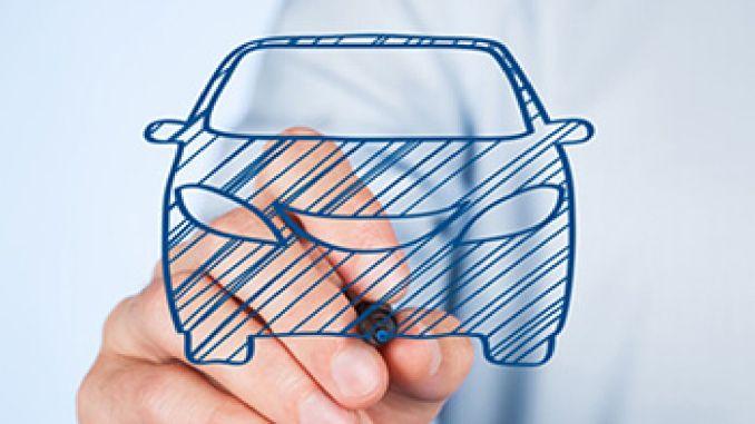 Verkehrsversicherung Versicherungsschutz