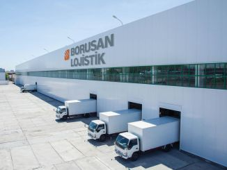 Borusan Lojistik will provide advantage to Turkish exporters with its yys certificate.