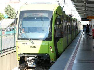 Bursa transportation hike will be withdrawn