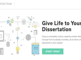 dissertationteam
