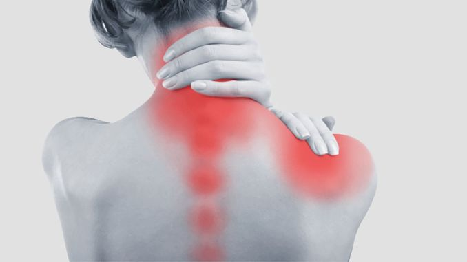 What are the symptoms of fibromyalgia and how is it treated?