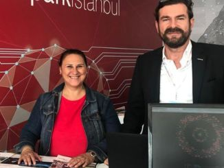The first diagnostic kit was developed in Technopark Istanbul