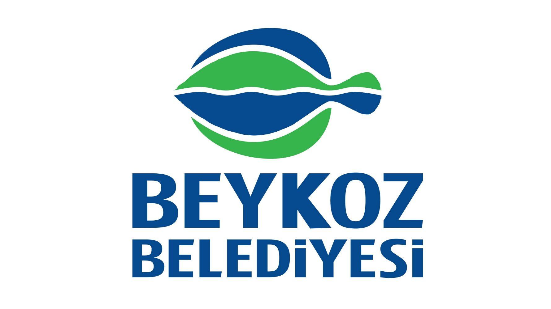 istanbul beykoz municipality